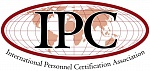 International Personnel Certification (IPC)